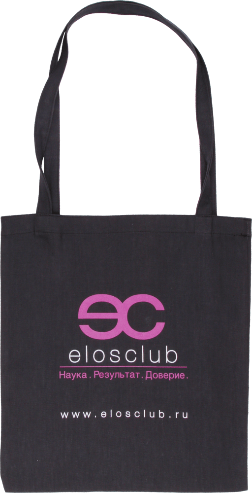 Печать на сумках: виды, цены