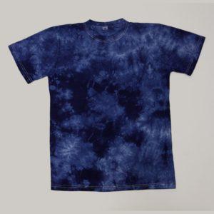 пошив футболок оптом