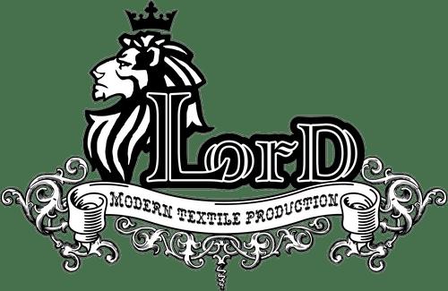 LORD-PRINT