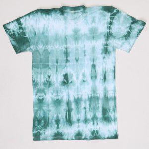 тактильные эффекты печать на ткани