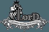 Lordfff - Визуальные эффекты на ткани