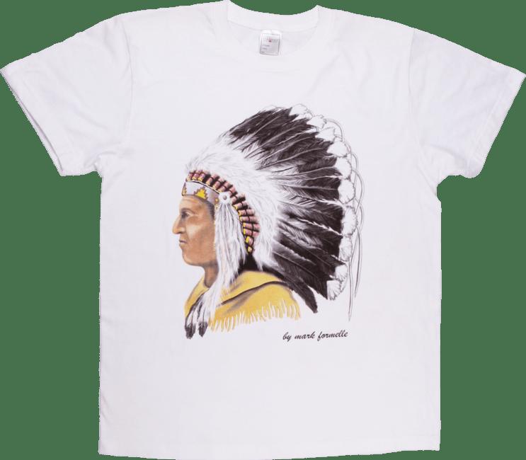 срочная печать на футболках под заказ