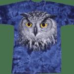 печать светоотражающими красками на футболке