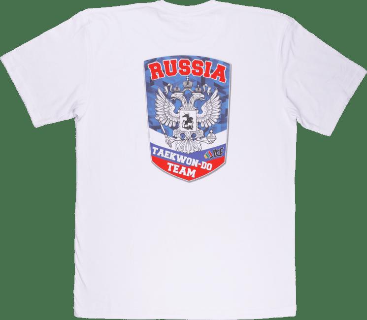 как сделать печать на футболке