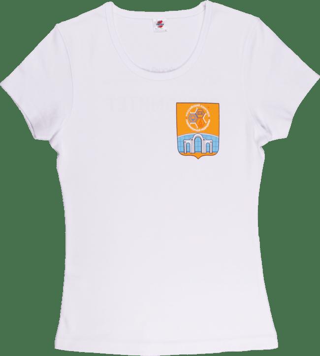 пошив футболок в Москве
