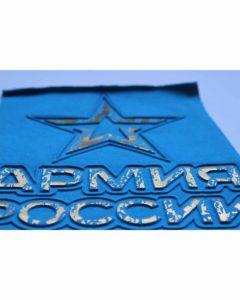 футболка логотипом