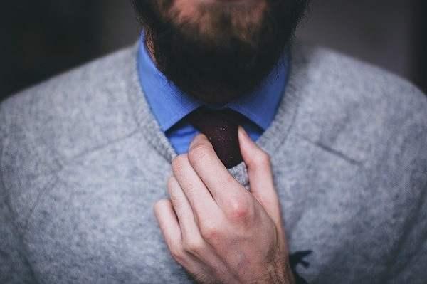 пошив корпоративной одежды в москве