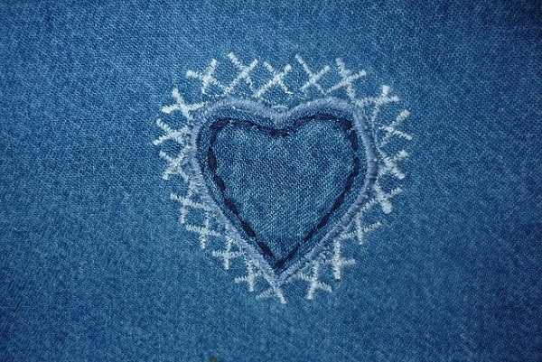 печать принт на ткани