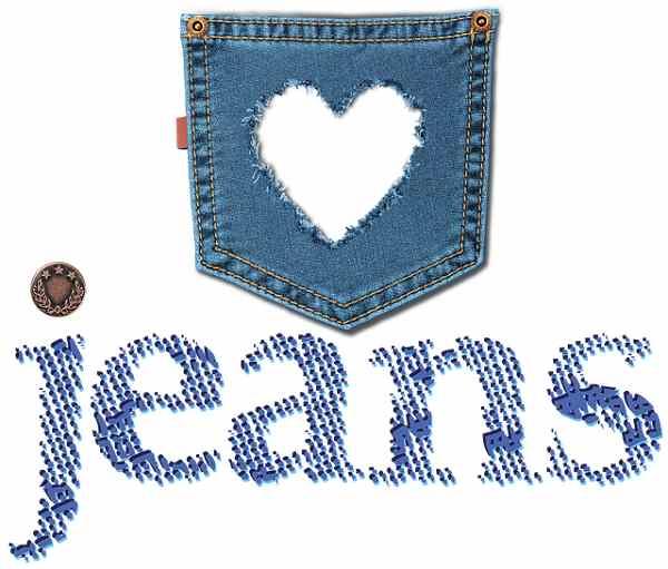 Печать логотипа на ткани: преимущества, способы переноса, какая одежда подходит для нанесения